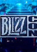 Blizzcon 2019 announcement thumbnail