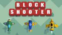 Block Shooter Release