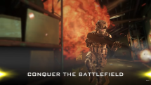 Call of Duty Mobile Trailer Thumbnail