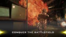 Call of Duty Mobile Trailer Thumbnail