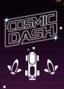 Cosmic Dash news thumbnail