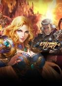 Eternal Fury News thumbnail