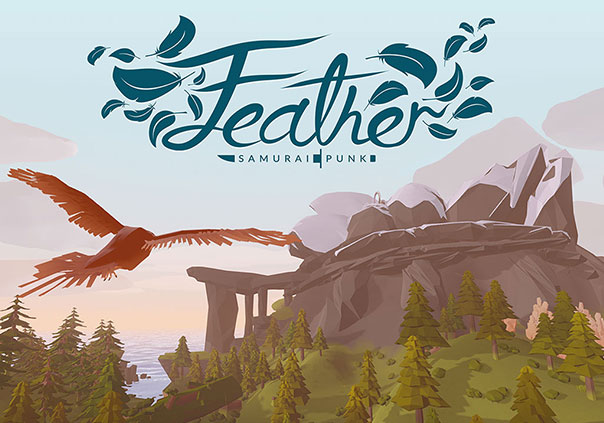 Feathers Profile Banner