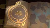 League of Legends - Yuumi Champion Teaser