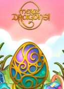 Merge Dragons Easter Event thumbnail