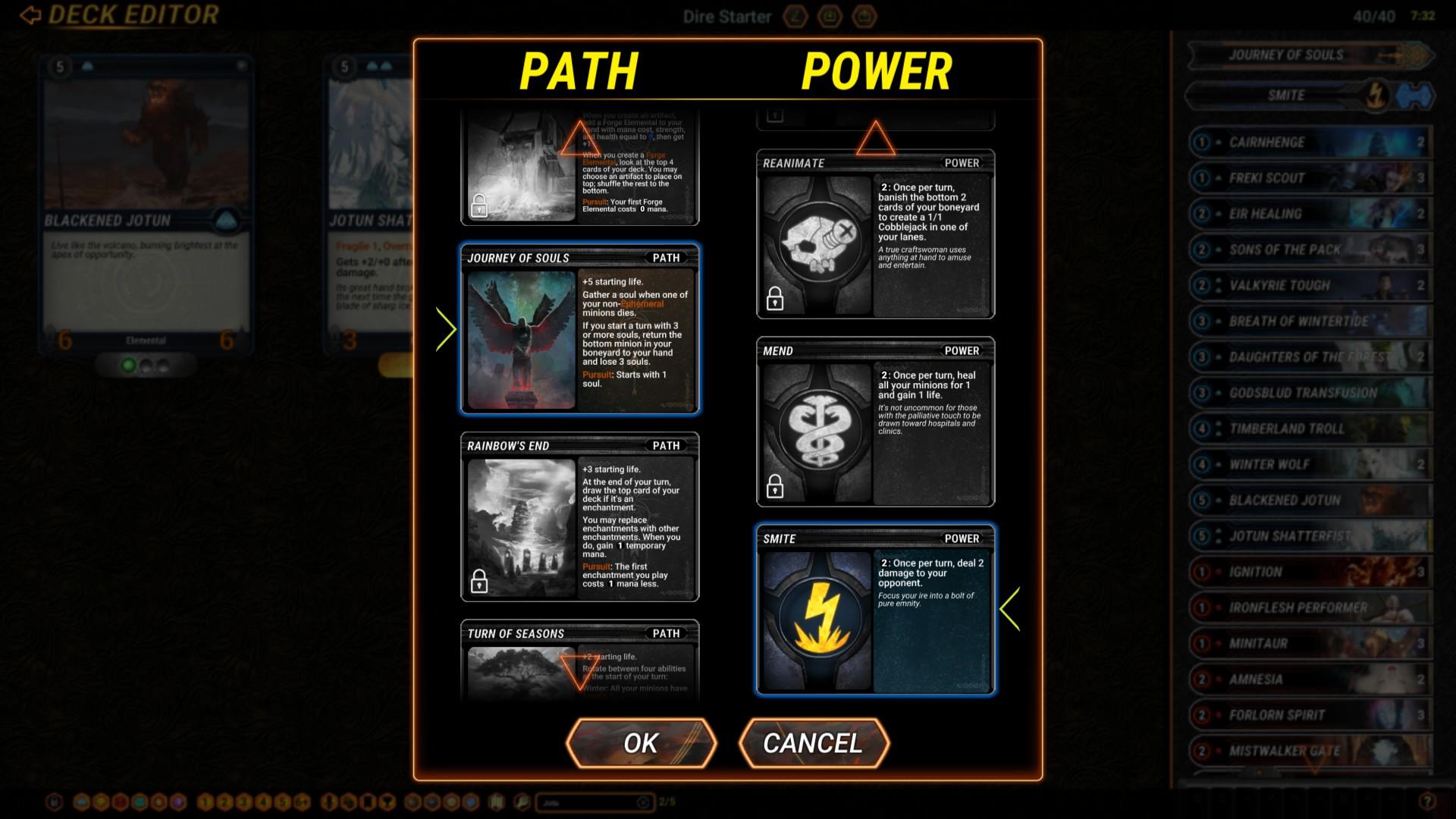 Mythgard Review