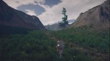 Outward Launch Trailer