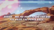 Robot Tactics Official Trailer Thumbnail