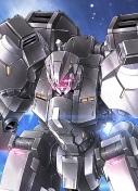 Robot Tactics is Live on Google Play thumbnail