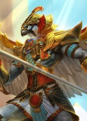 Smite Sands and Skies Patch Notes thumbnail