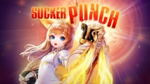TERA Suckerpunch Update