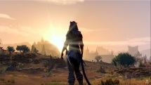 The Elder Scrolls Online_ Elsweyr - Zone Trailer thumbnail