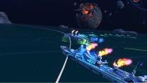 Torpedobeat _ World of Warships