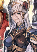 Valkyrie Anatomia the Origin Releases thumbnail