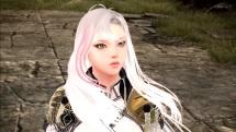 Vindictus New Hero_ EIRA - Now Playable