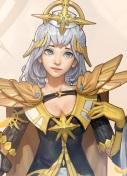 War of Genesis Esmeralda Update thumbnail