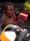 Boxing Star Gym update thumbnail