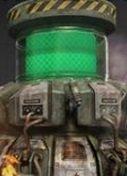 Entropia Universe Easter 2019 thumbnail