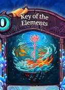 Faeria Reveals Chronicles of Gagana Expansion thumbnail