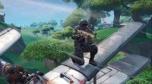 Fortnite Presents_ Air Royale -thumbnail