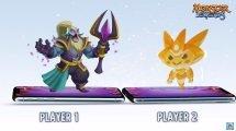 Friendly Live Battles - Monster Legends