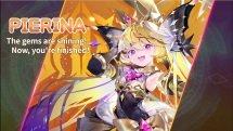 Knights Chronicle Pierina Teaser