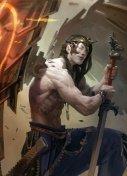 Mythgard Thumb