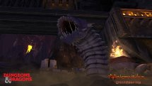 Neverwinter Update Undermountain