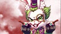 NosTale Easter Event