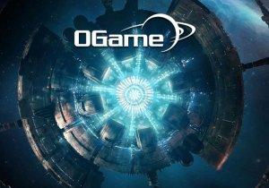 OGame Profile Banner