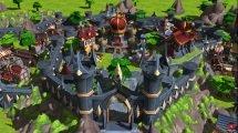 Royal Revolt 2 5.0 Update