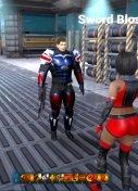 Ship of Heroes UI Update thumbnail