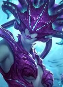 Smite Darkness Falls Giveaway