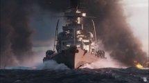 Soviet Battleships in World of Warships