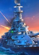 World of Warships Legends Founders packs thumbnail