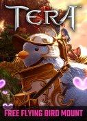 TERA 7th Anniversary MMOHuts Thumbnail