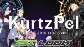Colt takes a first look at Kurtzpel!