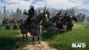 Conqueror's Blade Open Beta