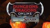 DDO Masterminds of Sharn
