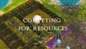 War of Conquest Trailer Thumbnail