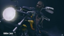 Rainbow Six Siege - Bandit Elite Trailer