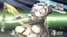 The Legend of Heroes Trails of Cold Steel II Video Thumbnail