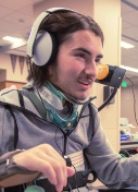 AbleGamers Teams Up for GAME Day thumbnail