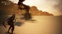 Black Desert Xbox One Valencia Expansion