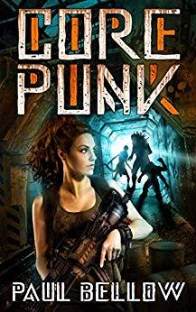 Core Punk