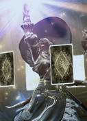Final Fantasy XIV Heavensward Free Unlock thumbnail