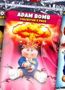 Garbage Pail Kids mobile game thumbnail