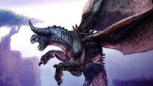 Guild Wars 2 War Eternal Launch Date