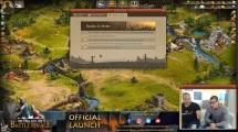 Imperia Online Battle Royale