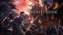 Iron Throne - Anniversary Update thumbnail